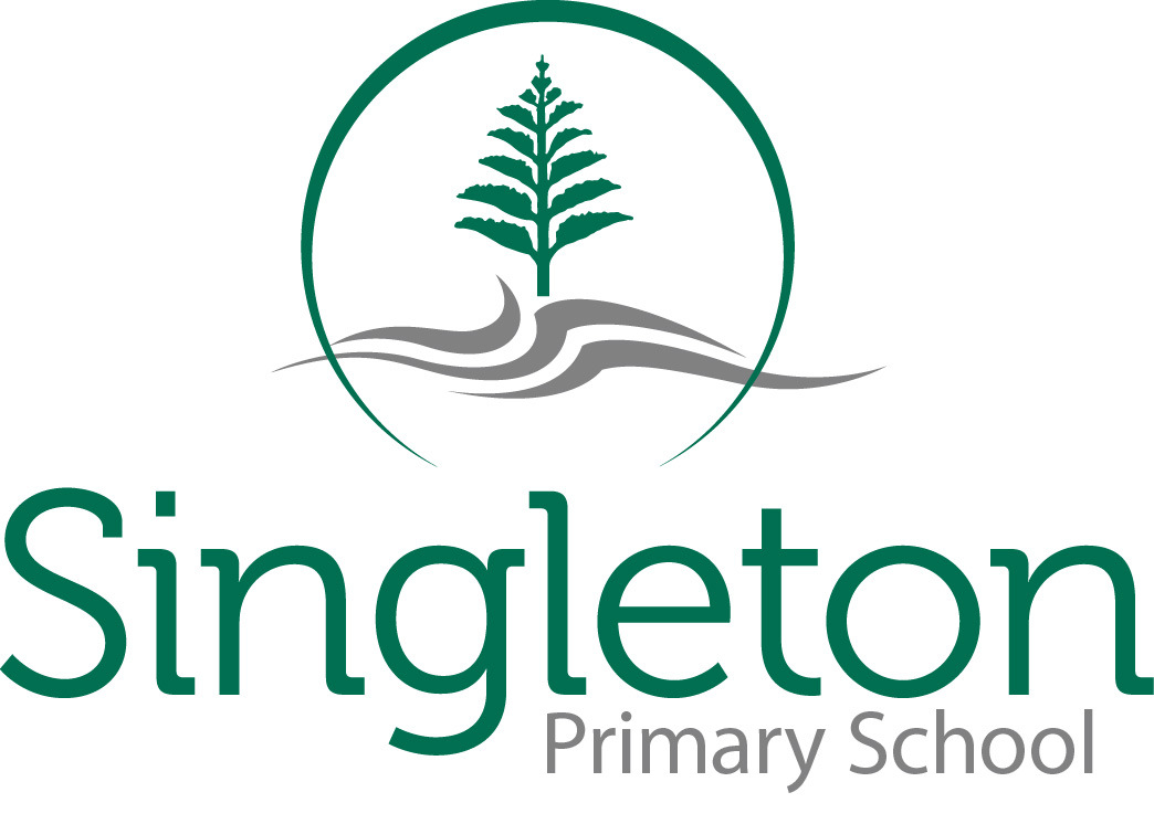 Singleton Primary School